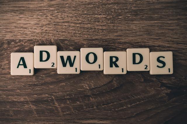 Ekspert  w dziedzinie kampani Adwords odciąży i przystosuje adekwatną strategie do twojego biznesu.